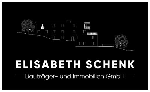 Immobilien Schenk GmbH